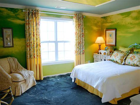schlafzimmer für frauen schlafzimmer ideen f 252 r frauen gro 223 e schlafzimmer ideen f 252 r