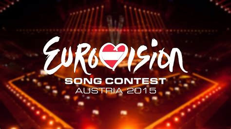 song in 2015 eurovision song contest 2015 214 sterreich plant mit 25 mio