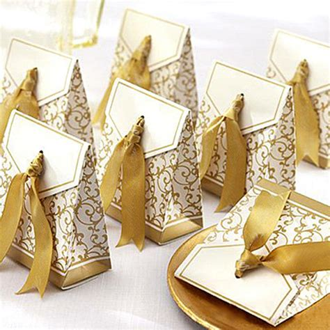 new year favors ideas 10 new years wedding ideas for 2015