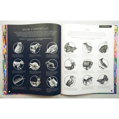 libro iluminaturaleza iluminaturaleza de varios comprar libro