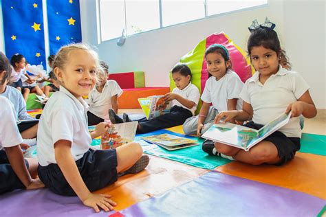 imagenes de niños inicial educaci 243 n inicial ministerio de educaci 243 n