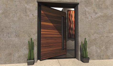 High End Custom Entry Doors Home Ideas Collection High End Exterior Doors