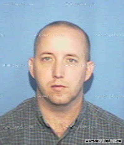 Franklin County Arkansas Court Records Toby Shawn Yancy Mugshot Toby Shawn Yancy Arrest Franklin County Ar