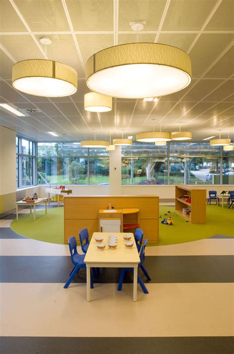Light Clinic by Parkview Child Care Centre