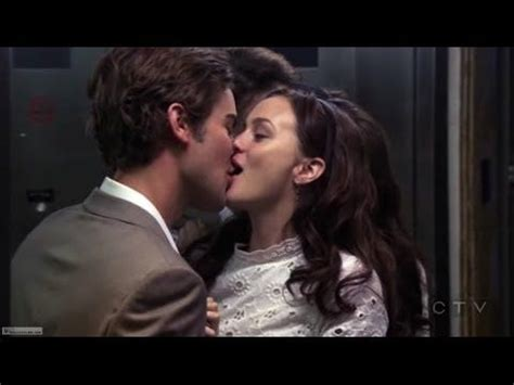1000 images about movies on english official trailer and romantic movies