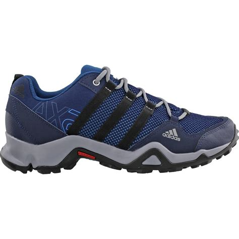 adidas outdoor ax2 hiking shoe s ebay