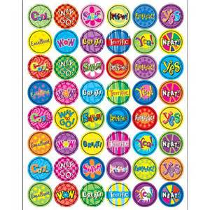 192 school stickers great for potty reward too potty training concepts