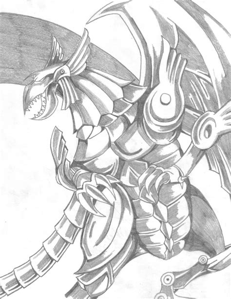 coloring pages winged dragon of ra yugioh winged dragon of ra by kaztle 8 on deviantart