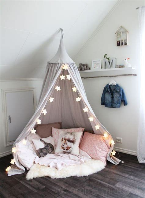 canopy beds for kids 25 best ideas about kids bed canopy on pinterest kids
