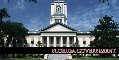 www house gov florida florida gt state budget deal reached valdosta today