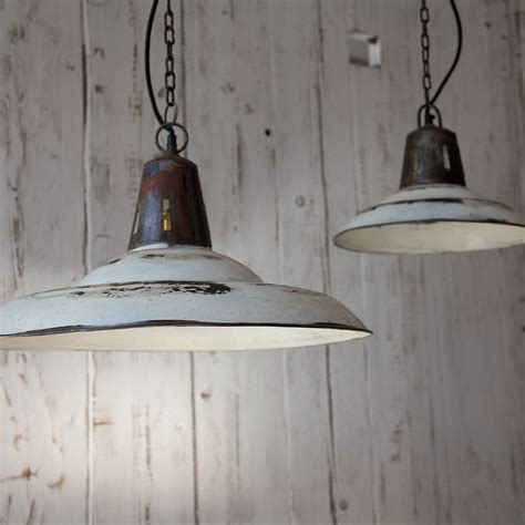 Hanging Kitchen Lights Kitchen Pendant Light By Nkuku Notonthehighstreet