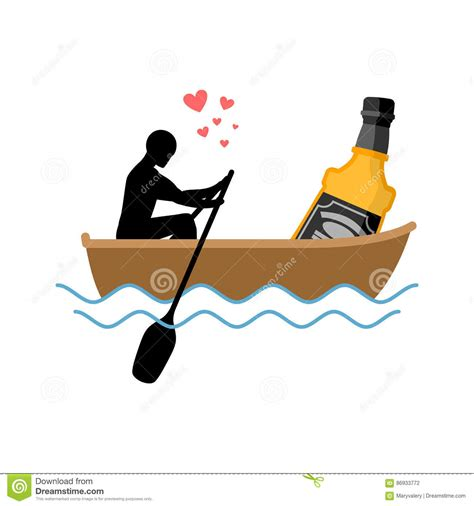 floating boat clipart floating clipart boat ride pencil and in color floating