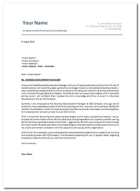 format for scholarship essay exles great how to write a