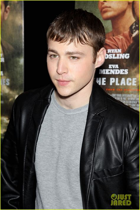 Emory Agatha Series 01emo395 emory cohen emory cohen tattoos
