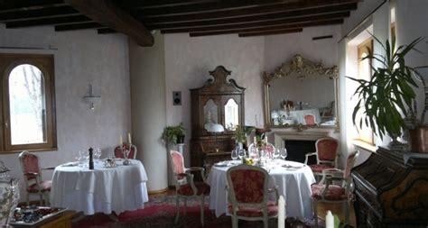 ristorante romantico pavia cena romantica a pavia weekend a lume di candela