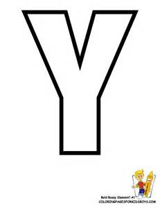 Pics photos alphabet stencils y printable stencils alphabet y