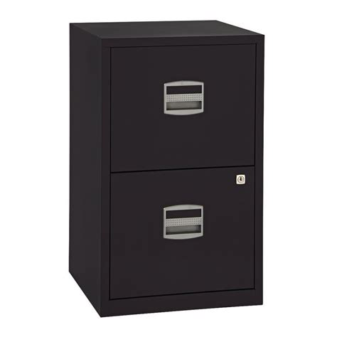 bisley file cabinet amazon bisley 2 drawer filing cabinet black octer 163 52 00