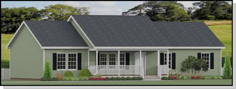 Saddle Roof Design Exterior