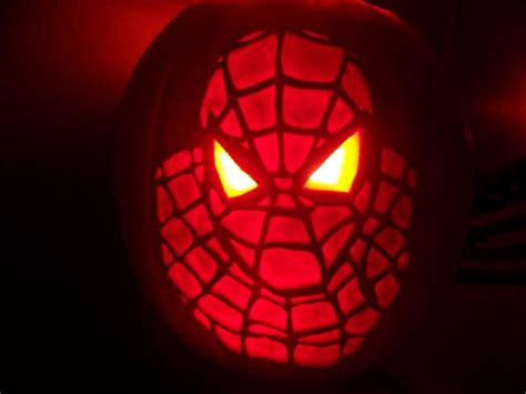spider man carving pattern 17 best images about pumpkin carvings on pinterest