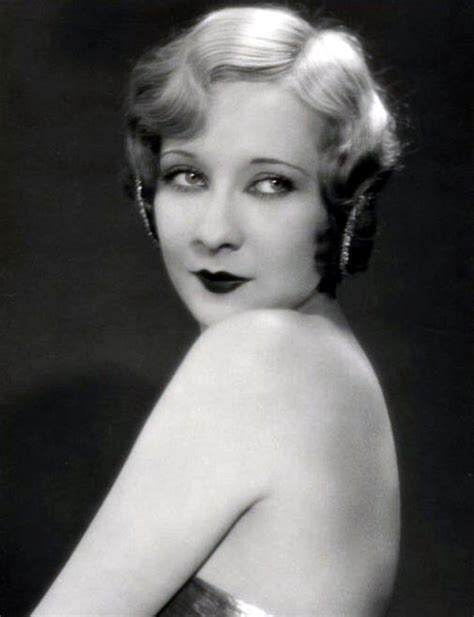 actors and actresses in the 1920s mothic flights and flutterings gwen lee c 1920s photo