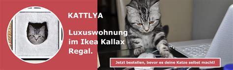 billy regal zubeh枚r zubeh r f r ikea m bel und hacks new swedish design