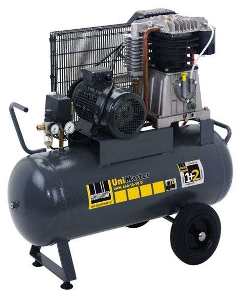 Schneider Kompressor 2631 by Schneider Kompressor Schneider Kompressor Cpm 260 10 10 W
