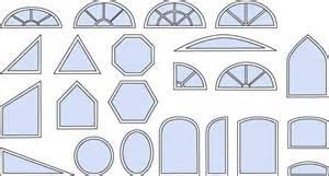 Painting Vinyl Windows Interior Alweather Windows Amp Doors All Weather Windows Doors