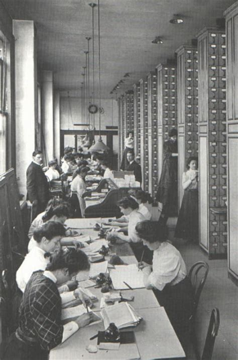 nyc section 8 office immigrants in 1900 s new york city jobs