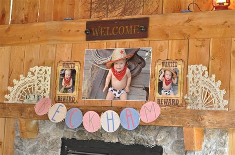western theme decorations for home western birthday party decorations home decor 2017