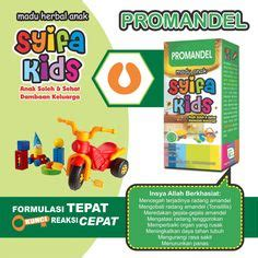 Madu Anak Turpan herbal indo utama propolis syifa madu herbal madu propolis grosir herbal hiu madu