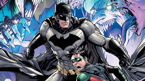 batman and robin eternal buy pile geeks and gods