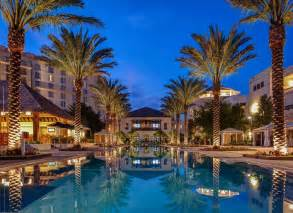 gaylord hotel orlando gaylord palms resort convention center 2017 room prices