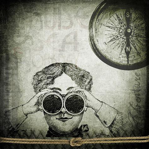 imagenes retro telarañas vintage 192 la vapeur punk 183 image gratuite sur pixabay