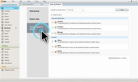 samsung kies controleer samsung kies voor mac compleet dr fone