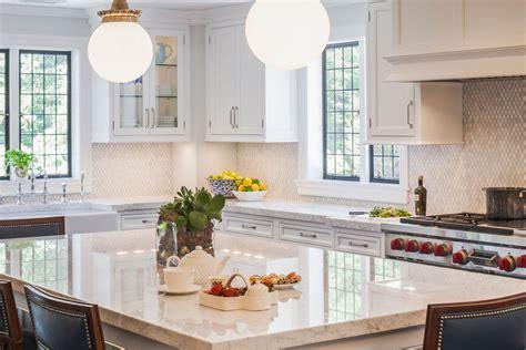 custom kitchen cabinets nj custom kitchens in nj mk designs kitchen cabinetry