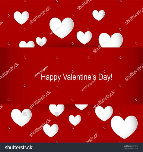 valentines day photo editor image photo editor editor