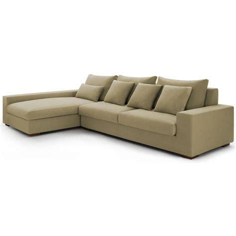 buy cheap corner sofa