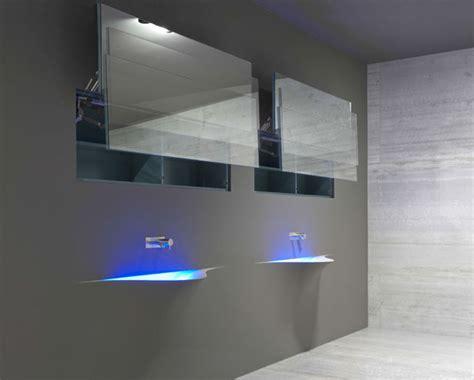 futuristic bathroom futuristic sink tuvie