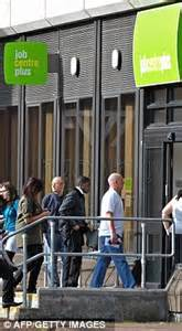 Dc Celamis Standar the ludicrous right to claim benefits and enjoy a standard of living for the jobless