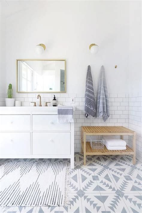 bathroom tiles ikea best 25 ikea bathroom ideas on ikea hack