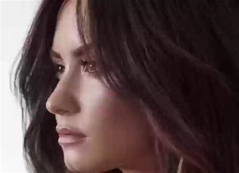 demi lovato sorry not sorry download musicpleer download mp3 demi lovato sorry not sorry