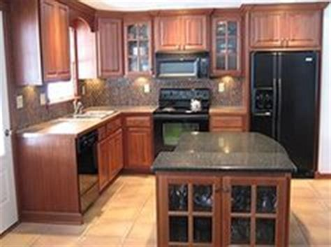 raised ranch kitchen ideas images of raised ranch kitchen remodel wood
