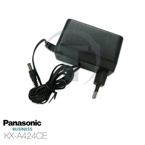 Ac Panasonic Pc 09 Qkj panasonic kx hdv230 tel 233 fono ip productos telecompc