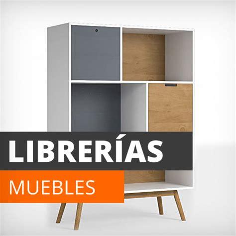 muebles baratos on line vela muebles baratos online outlet 1000 muebles low cost