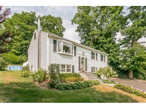 Houses For Sale In Greenwich Ct by Greenwich Homes For Sale Greenwich Ct Patch