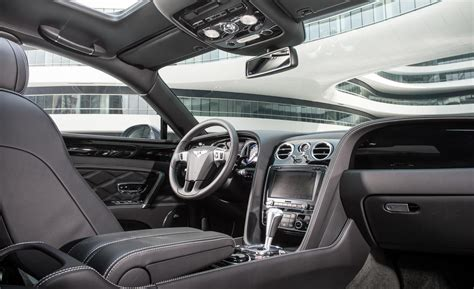 bentley flying spur interior 2017 2017 bentley flying spur review specs and price 2018