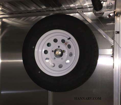 triton 13259 tc spare tire rack kit triton 13259