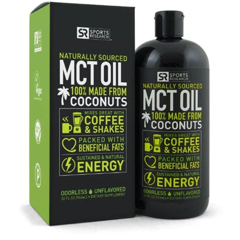 best mct best mct mct reviews what is mct