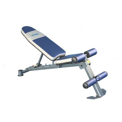 fitness gear sit up bench fitness equipment sit up bench for sale buy sit up bench