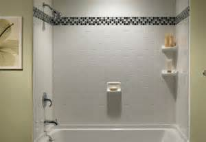 Best Bathroom Remodel Ideas by Bathroom Remodel Ideas